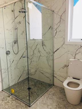 Renovation Plumbing | All Plumbing Works | West Sydney & Hills District